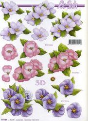 3D Le Suh_V777489