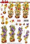 3D Le Suh_V8215306