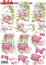 3D Le Suh_8215770