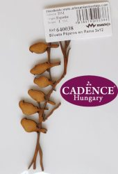 Cadence Spanyol MDF 640038 madarak