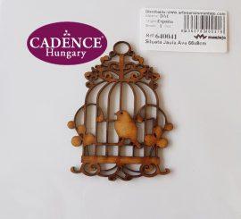 Cadence Spanyol MDF 640041 kalitka