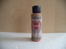 Cadence  Antique púder 705 cinnamon 70ml