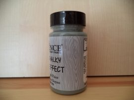 Cadence_WSH04 Very_Chalky_Wash effect_ festek_Ekim sisi 90ml