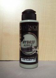 cadence  H-049 akril hybrid festék hárs zöld 120ml