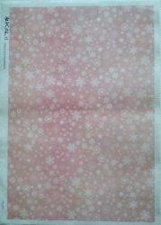 rizspapir R1_Rp tex_0078