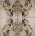 szalvéta vintage 13C_svd2088