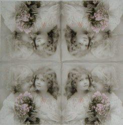 szalvéta vintage 13C_svd80011