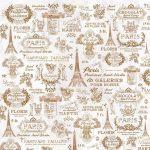 rizspapir Stampéria  50X50 _Rp DFT206