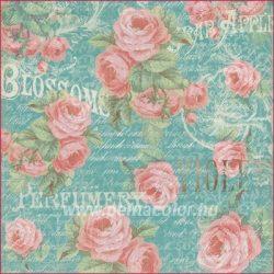 rizspapir Stampéria  50X50 _Rp DFT257