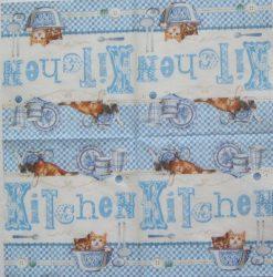 szalvéta 11c_bleu-kitchen