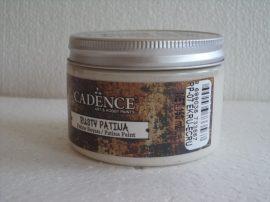 cadence  Rusty  Patina RP-07 ekru 150ml