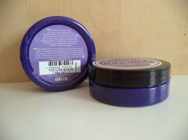 Cadence relief textil paszta FP-07 violet 50ml