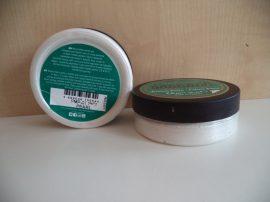 Cadence relief textil paszta metál FMP-01 gyöngyház 50ml