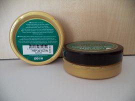 Cadence relief textil paszta metál FMP-02 arany 50ml