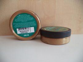Cadence relief textil paszta metál FMP-03 antik arany 50ml