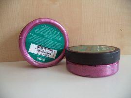 Cadence relief textil paszta metál FP-06 cyclamen 50ml