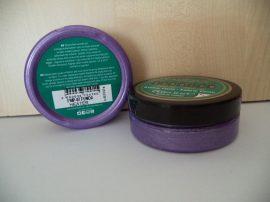 Cadence relief textil paszta metál FMP-02 lila 50ml
