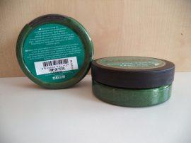 Cadence relief textil paszta metál FMP-08 zöld 50ml