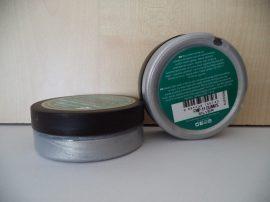 Cadence relief textil paszta metál FMP-11 ezüst 50ml