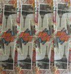 papírzsebkendő R3_p050594