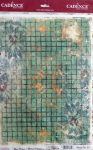 Cadence rizspapír 553 30 x41  A3