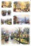 paperdesigne rizspapír A3 view-0116